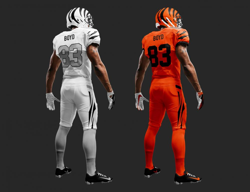ColorRush_Set.jpg